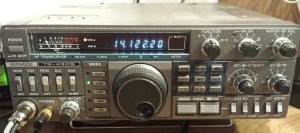 kenwood_ts-430s_front